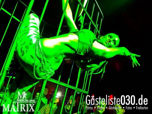https://www.gaesteliste030.de/Partyfoto #53 Matrix Berlin vom 24.02.2012
