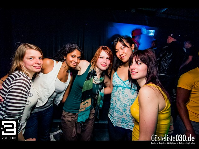 https://www.gaesteliste030.de/Partyfoto #91 2BE Club Berlin vom 31.03.2012