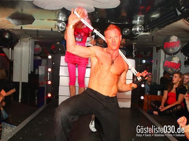 https://www.gaesteliste030.de/Partyfoto #57 Q-Dorf Berlin vom 04.05.2012