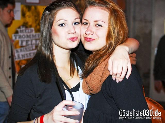 https://www.gaesteliste030.de/Partyfoto #6 Fritzclub Berlin vom 04.04.2012