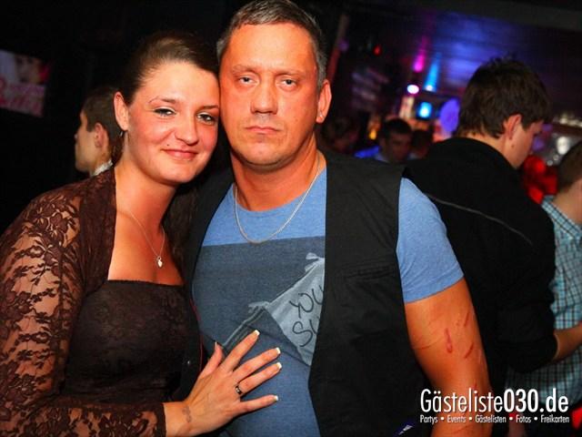 https://www.gaesteliste030.de/Partyfoto #203 Q-Dorf Berlin vom 20.01.2012