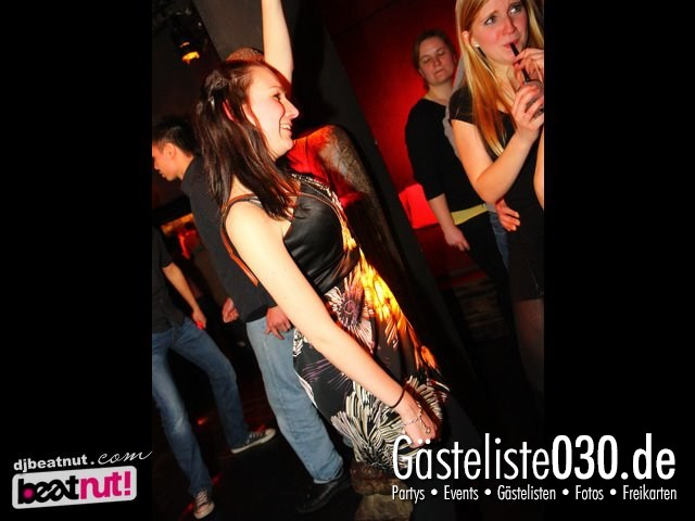 https://www.gaesteliste030.de/Partyfoto #98 Spindler & Klatt Berlin vom 28.01.2012