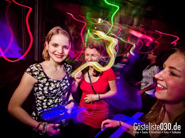 https://www.gaesteliste030.de/Partyfoto #17 Maxxim Berlin vom 18.02.2012