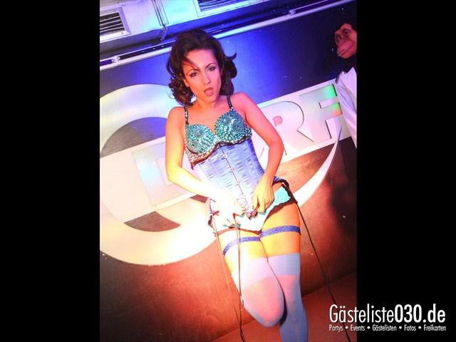 https://www.gaesteliste030.de/Partyfoto #90 Q-Dorf Berlin vom 07.01.2012