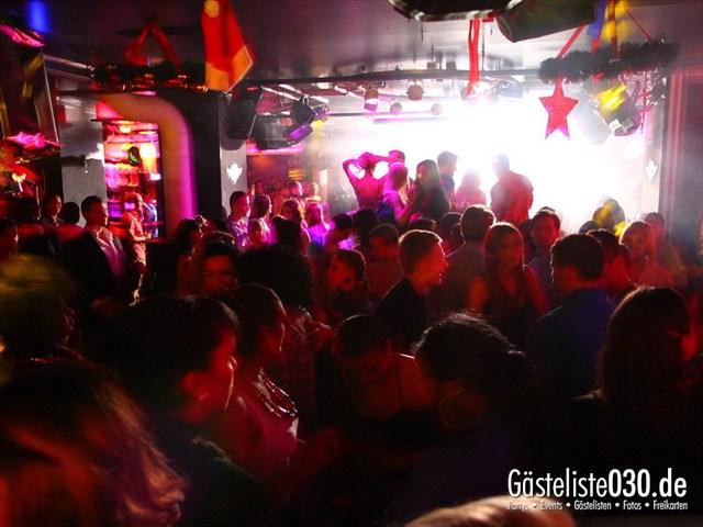 https://www.gaesteliste030.de/Partyfoto #56 Maxxim Berlin vom 26.12.2011