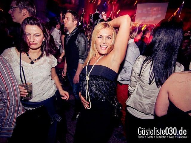https://www.gaesteliste030.de/Partyfoto #5 Adagio Berlin vom 10.03.2012