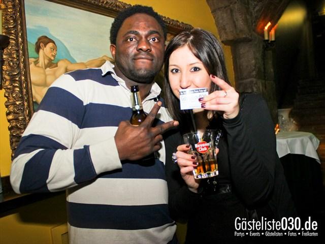 https://www.gaesteliste030.de/Partyfoto #11 Adagio Berlin vom 07.04.2012