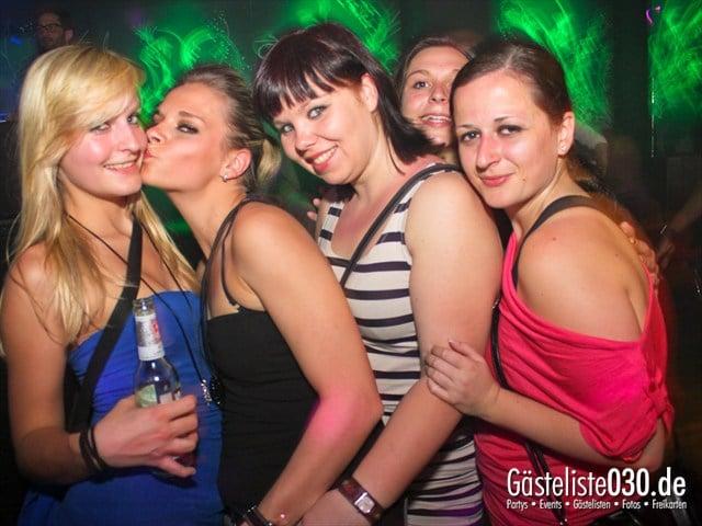 https://www.gaesteliste030.de/Partyfoto #2 Soda Berlin vom 28.04.2012
