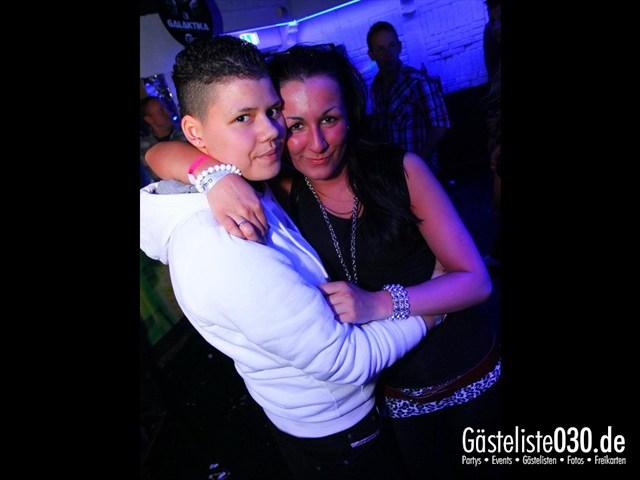 https://www.gaesteliste030.de/Partyfoto #175 Q-Dorf Berlin vom 17.12.2011