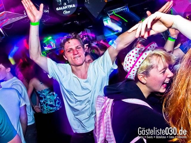 https://www.gaesteliste030.de/Partyfoto #104 Q-Dorf Berlin vom 21.03.2012