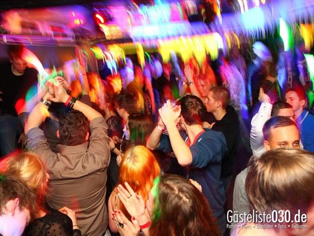 https://www.gaesteliste030.de/Partyfoto #12 Q-Dorf Berlin vom 08.02.2012