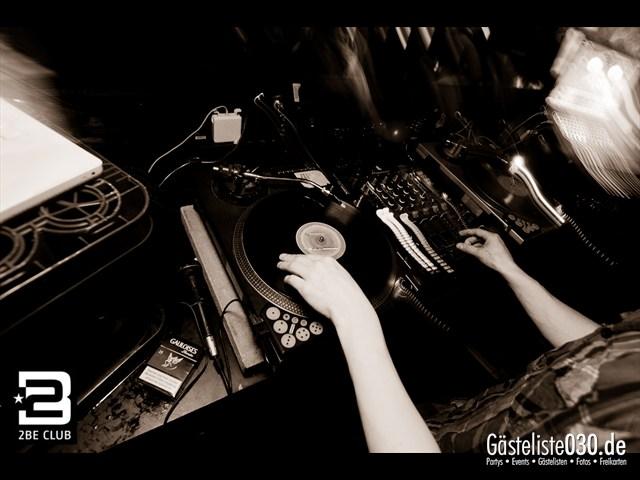 https://www.gaesteliste030.de/Partyfoto #35 2BE Club Berlin vom 25.12.2011