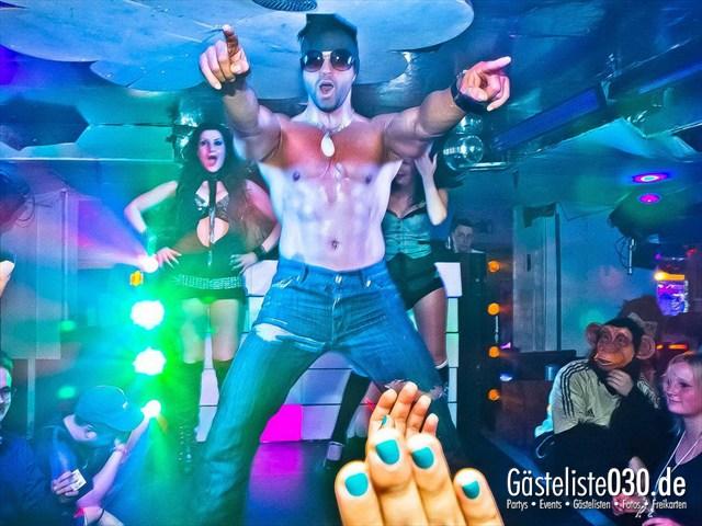 https://www.gaesteliste030.de/Partyfoto #60 Q-Dorf Berlin vom 28.03.2012
