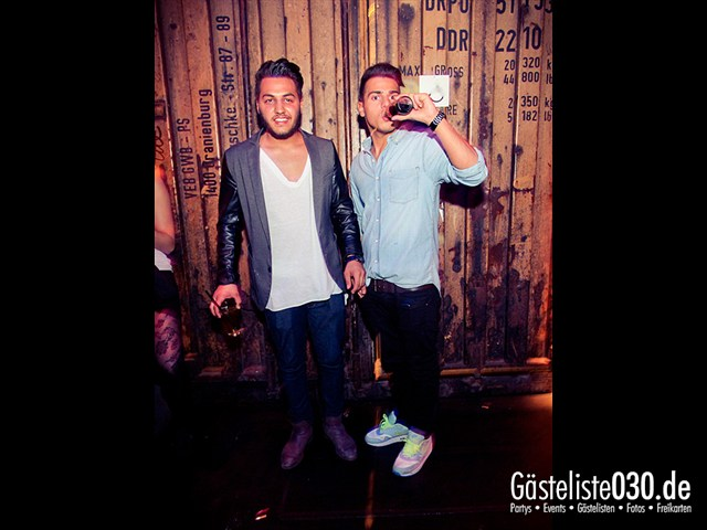 https://www.gaesteliste030.de/Partyfoto #71 Spindler & Klatt Berlin vom 30.04.2012