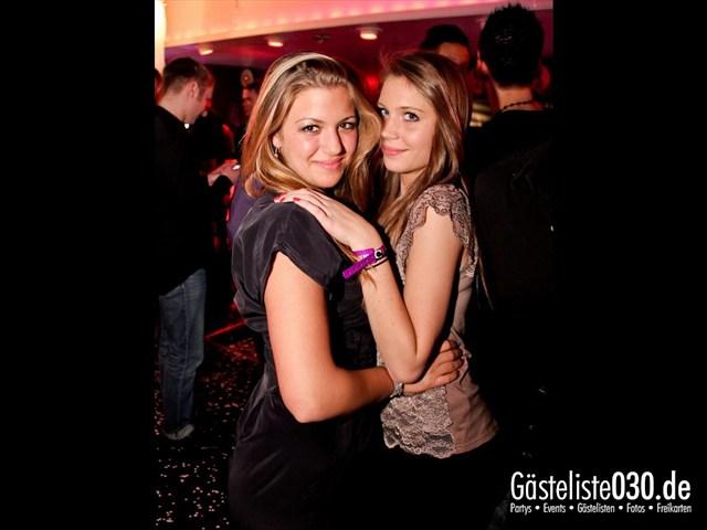 https://www.gaesteliste030.de/Partyfoto #66 Maxxim Berlin vom 16.12.2011