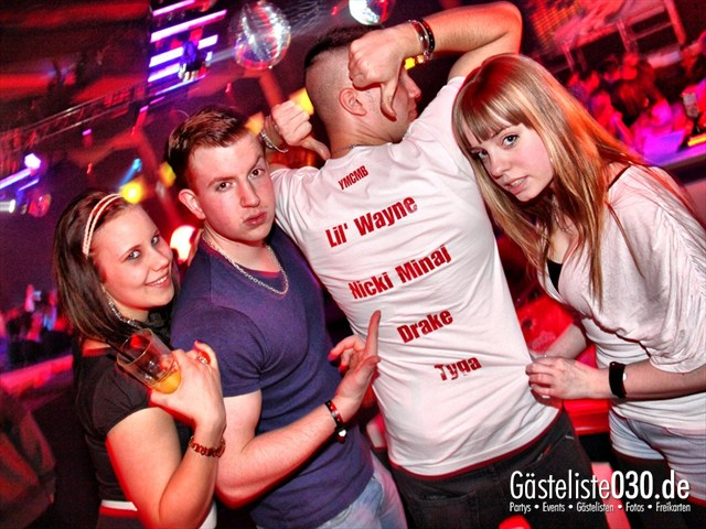 https://www.gaesteliste030.de/Partyfoto #51 Box Gallery Berlin vom 30.03.2012