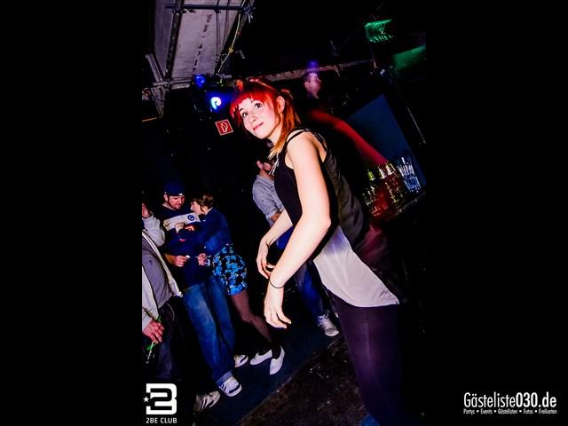 https://www.gaesteliste030.de/Partyfoto #106 2BE Club Berlin vom 04.05.2012