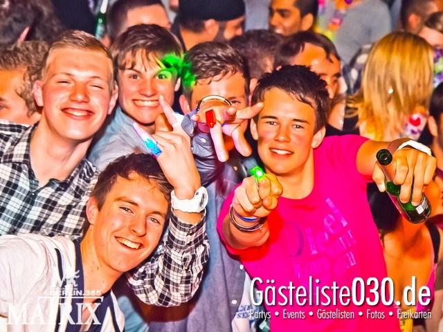 https://www.gaesteliste030.de/Partyfoto #165 Matrix Berlin vom 07.04.2012