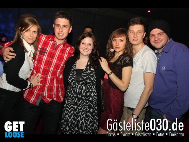 https://www.gaesteliste030.de/Partyfoto #33 Club R8 Berlin vom 13.01.2012
