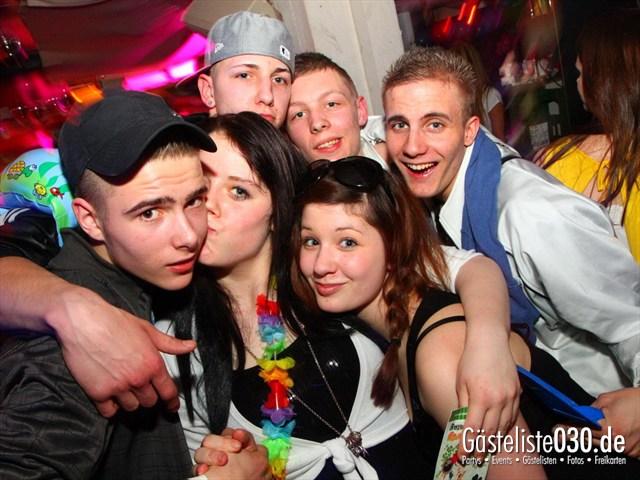 https://www.gaesteliste030.de/Partyfoto #199 Q-Dorf Berlin vom 24.03.2012