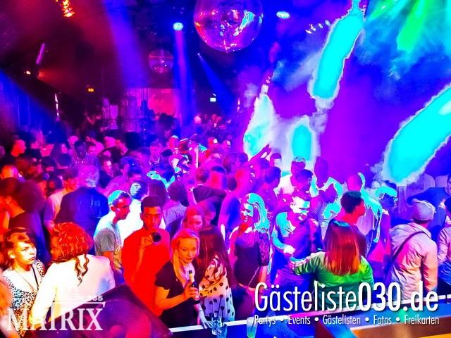 https://www.gaesteliste030.de/Partyfoto #46 Matrix Berlin vom 29.02.2012