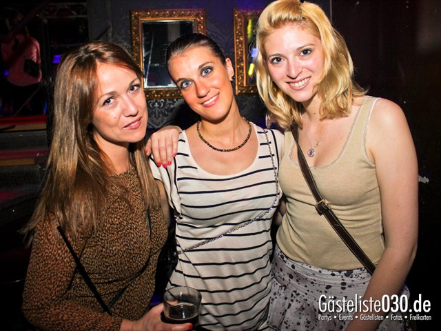 https://www.gaesteliste030.de/Partyfoto #41 Soda Berlin vom 04.05.2012