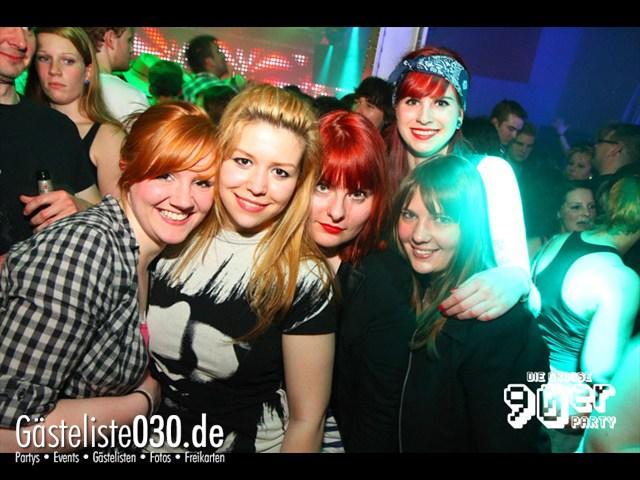https://www.gaesteliste030.de/Partyfoto #41 Fritzclub Berlin vom 08.04.2012