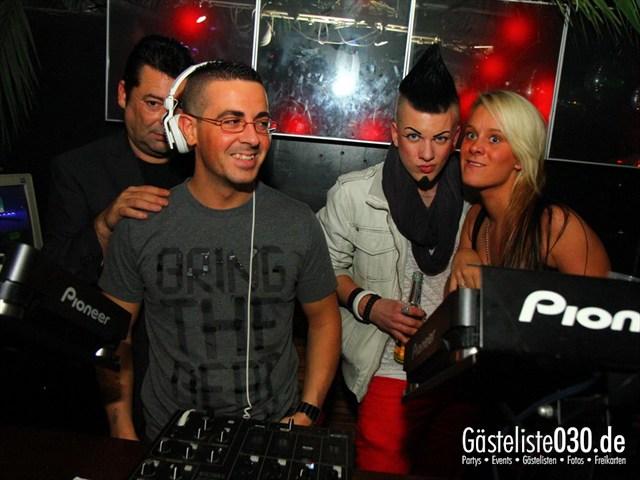 https://www.gaesteliste030.de/Partyfoto #124 Q-Dorf Berlin vom 23.12.2011