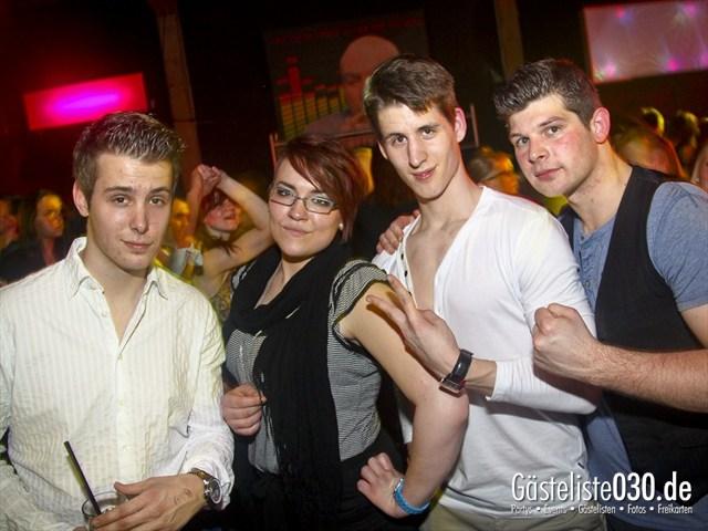 https://www.gaesteliste030.de/Partyfoto #47 Box Gallery Berlin vom 21.04.2012