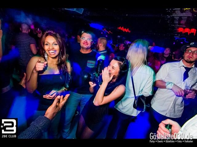 https://www.gaesteliste030.de/Partyfoto #98 2BE Club Berlin vom 31.03.2012