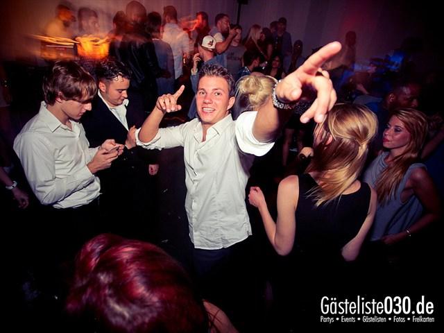 https://www.gaesteliste030.de/Partyfoto #76 Spindler & Klatt Berlin vom 30.04.2012