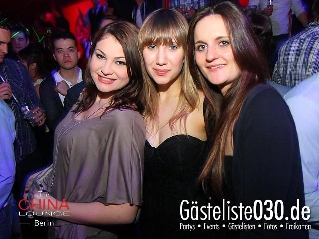 https://www.gaesteliste030.de/Partyfoto #68 China Lounge Berlin vom 11.02.2012