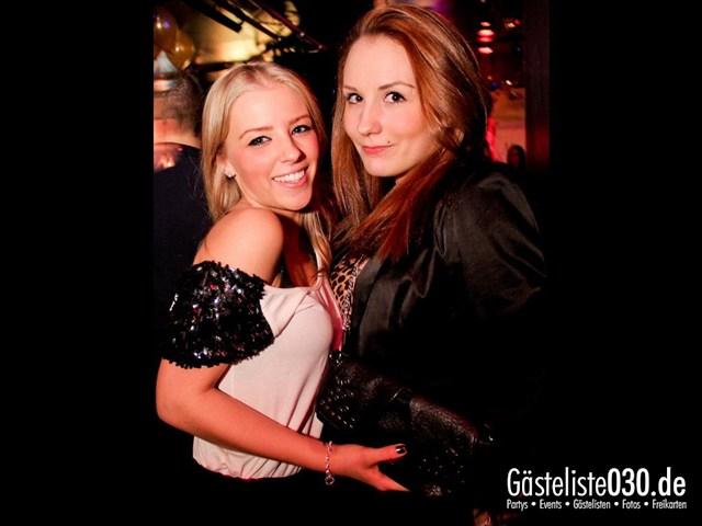 https://www.gaesteliste030.de/Partyfoto #20 Maxxim Berlin vom 06.01.2012