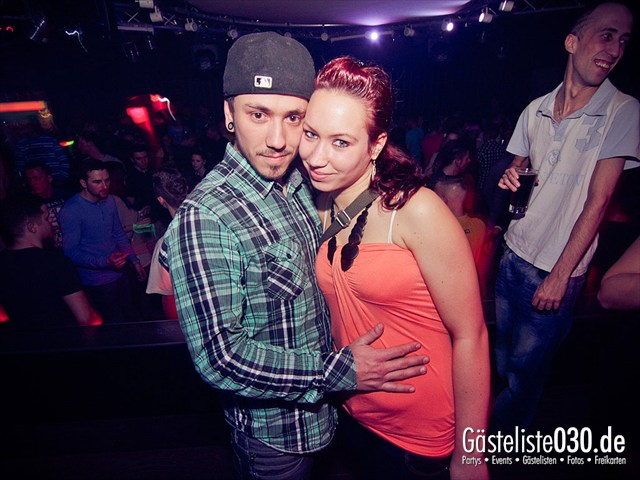 https://www.gaesteliste030.de/Partyfoto #27 Pulsar Berlin Berlin vom 09.03.2012