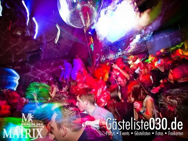 https://www.gaesteliste030.de/Partyfoto #90 Matrix Berlin vom 01.02.2012