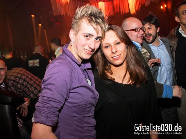 https://www.gaesteliste030.de/Partyfoto #85 Soda Berlin vom 20.04.2012