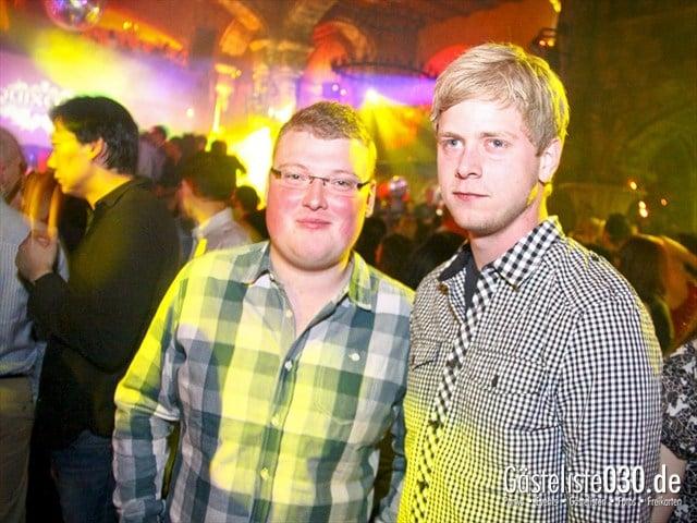 https://www.gaesteliste030.de/Partyfoto #7 Adagio Berlin vom 21.04.2012