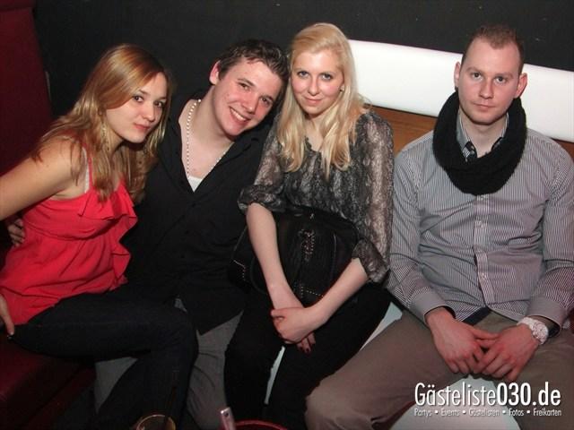 https://www.gaesteliste030.de/Partyfoto #20 Box Gallery Berlin vom 02.03.2012