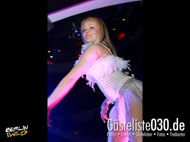 https://www.gaesteliste030.de/Partyfoto #148 E4 Berlin vom 12.05.2012