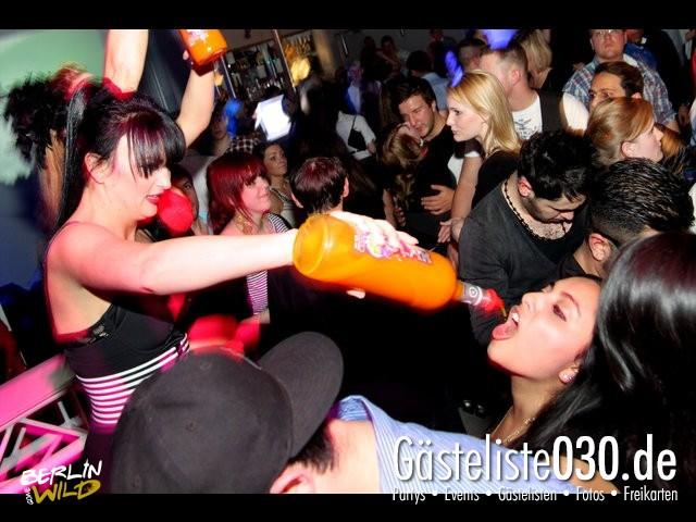 https://www.gaesteliste030.de/Partyfoto #26 E4 Berlin vom 17.03.2012