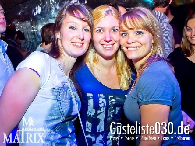 https://www.gaesteliste030.de/Partyfoto #51 Matrix Berlin vom 30.12.2011