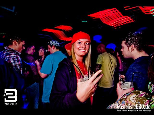https://www.gaesteliste030.de/Partyfoto #75 2BE Club Berlin vom 03.03.2012