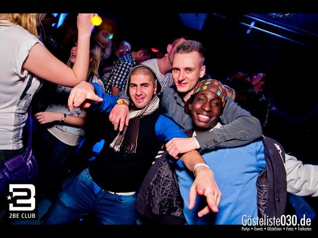 https://www.gaesteliste030.de/Partyfoto #41 2BE Club Berlin vom 10.12.2011