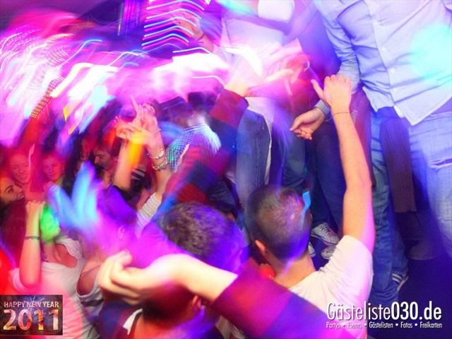 https://www.gaesteliste030.de/Partyfoto #148 Q-Dorf Berlin vom 31.12.2011