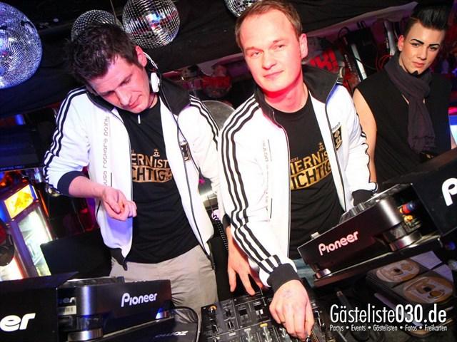https://www.gaesteliste030.de/Partyfoto #189 Q-Dorf Berlin vom 16.03.2012