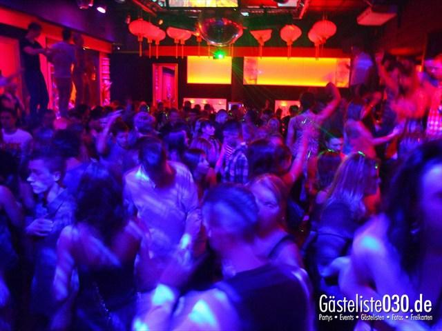 https://www.gaesteliste030.de/Partyfoto #26 China Lounge Berlin vom 14.01.2012