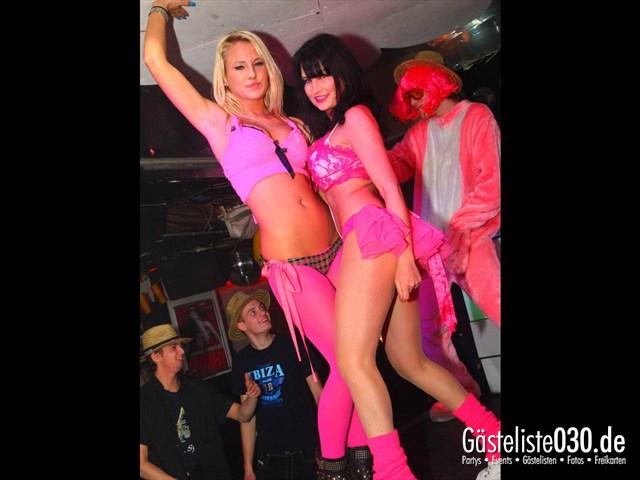 https://www.gaesteliste030.de/Partyfoto #59 Q-Dorf Berlin vom 08.04.2012