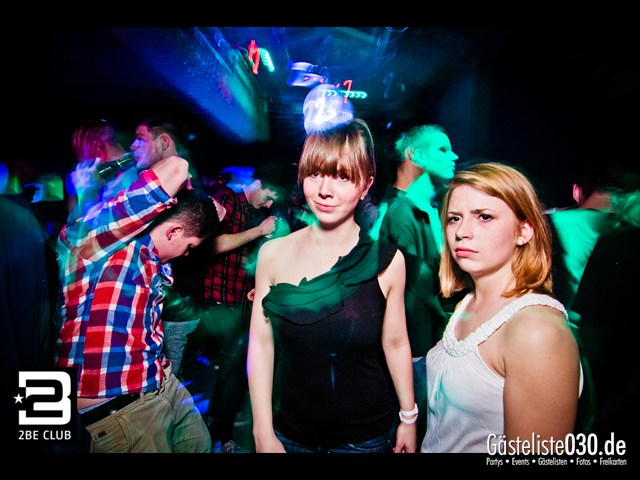 https://www.gaesteliste030.de/Partyfoto #178 2BE Club Berlin vom 11.02.2012