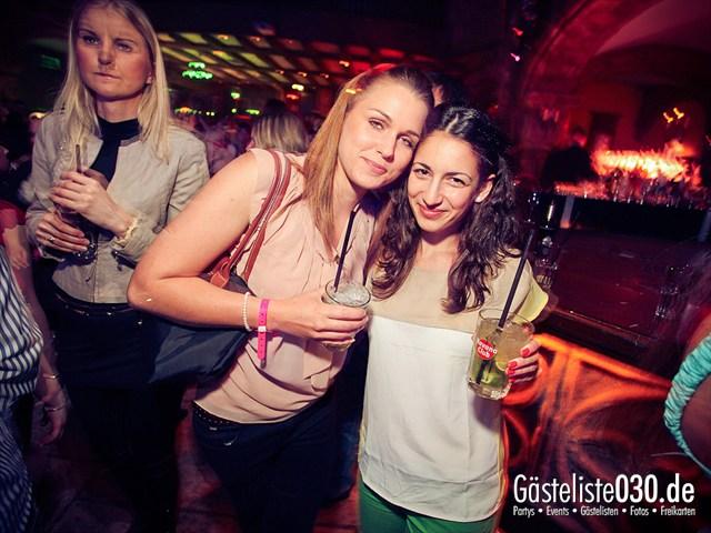 https://www.gaesteliste030.de/Partyfoto #55 Adagio Berlin vom 04.05.2012