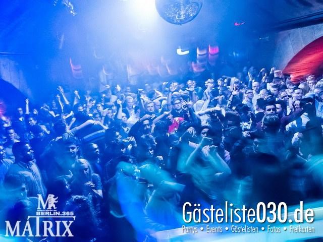 https://www.gaesteliste030.de/Partyfoto #31 Matrix Berlin vom 22.10.2011